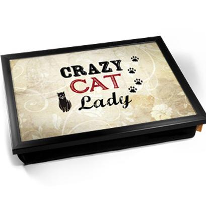 Laptrays