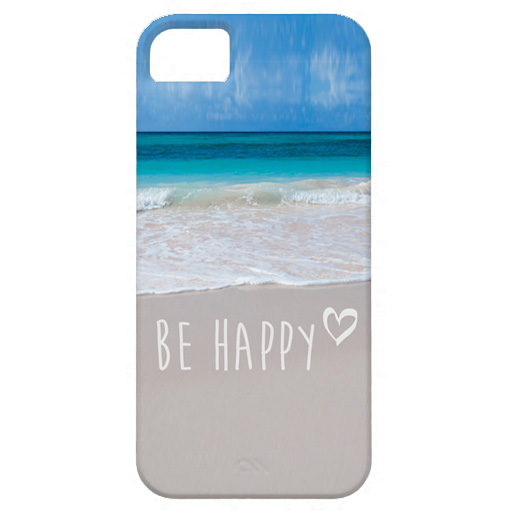 Phone Hard Cases