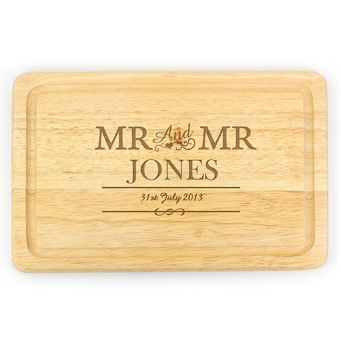Personalised Signs & Home gifts