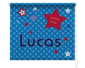 Little Star childrens blind