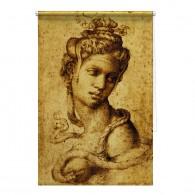 Cleopatra Michelangelo Buonarrot