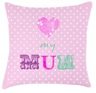 Love my mum