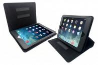 iPad mini leather custom photo case
