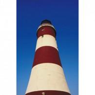 Lighthouse canvas art
