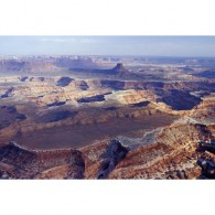 Grand canyon canvas art
