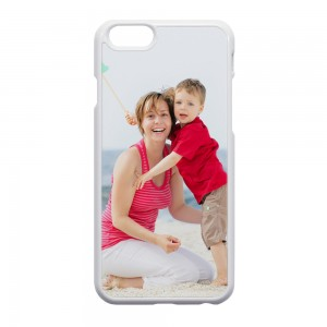 Personalised Photo iPhone Case