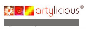 Artylicious